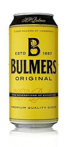 bulmers-original-apple-cider-24-x-440ml-cans