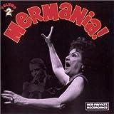 Vol. 2-Mermania!