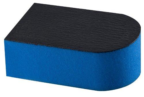 This is on my Wish List: Nanoskin (AS-019) AutoScrub Fine Grade Sponge: Automotive