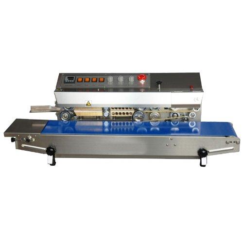 Halogen Oven Parts