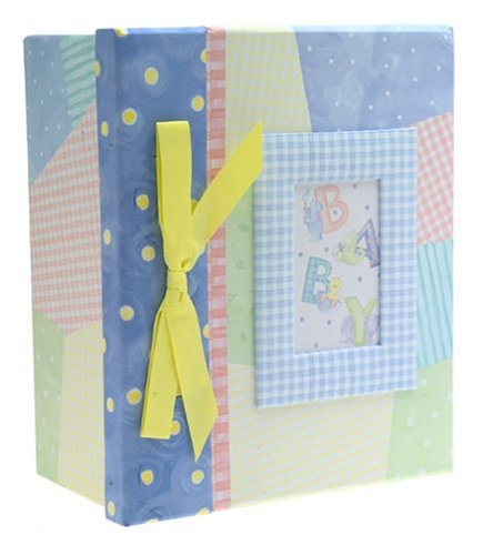 Zoophabet Deluxe Keepsake Chest - Buy Zoophabet Deluxe Keepsake Chest - Purchase Zoophabet Deluxe Keepsake Chest (Baby Products, Categories)