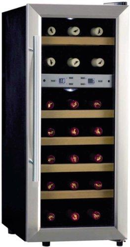 kühlschrank mayway gebraucht