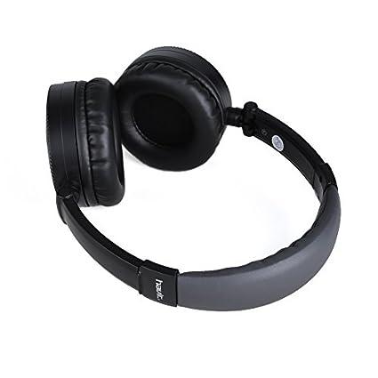 Havit-HV-H2111D-On-Ear-Headset
