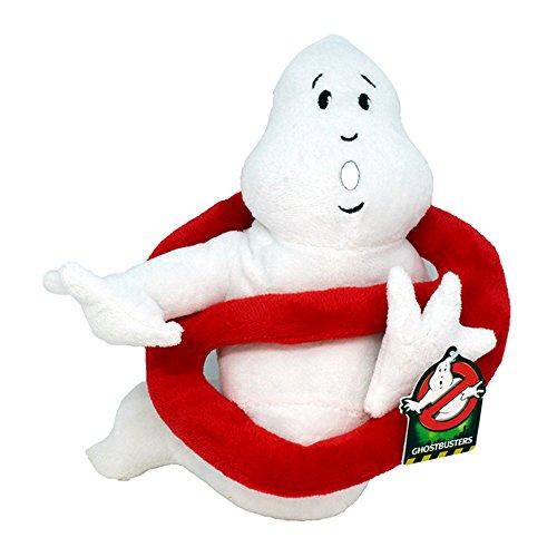 Ghostbusters 28 centimetri nessun fantasma Figura - Peluche Ghostbusters