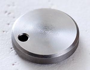 炭素鋼(カーボンスチール)