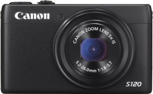 canon-powershot-s120-camera-black-121mp-5x-zoom-3-inch-touch-lcd