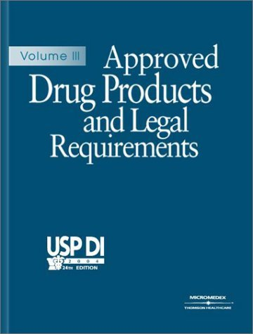usp-vol-iii-approved-drug-products-volume-iii-usp-di-v3-approved-drug-products-legal-requirements-by