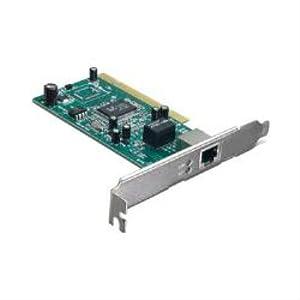 Gigabit  Adapter on Amazon Com  New   Trendnet Gigabit Pci Adapter   Q72766  Computers