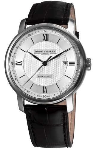 baume-et-mercier-classima-executives-8868