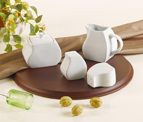 bologna-set-4pcs-porcelain-salt-and-pepper-milk-pot-sugar-bowl-tinas-collection-das-etwas-andere-des