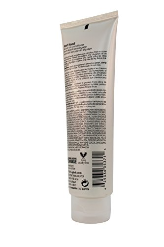 AG Hair Fast Food (6 oz) (Ag Hair Cosmetics Fast Food compare prices)