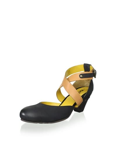 Kickers Women's Willow Sandal