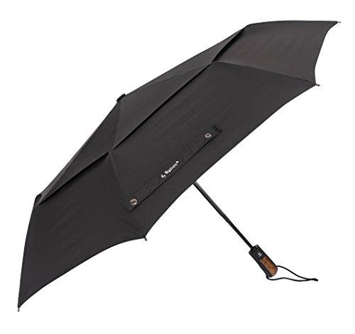 designed-in-britain-baliosr-top-quality-windproof-fiberglass-umbrella-auto-open-close-folding-vented