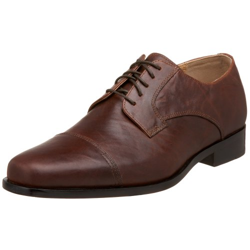 Rockport Men's Caglio Oxford