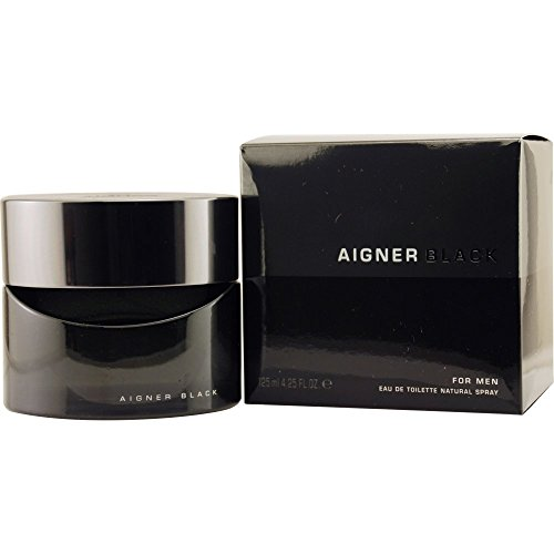 aigner-black-by-etienne-aigner-for-men-eau-de-toilette-spray-42-oz