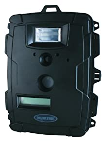 Moultrie Gamespy 5 Megapixel Digital Game Camera
