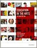 Education in the Arts 2e (0195574605) by Sinclair, Christine