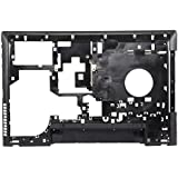 OnlineSBS Laptop Bottom Base Compatible With Lenovo G500 Series Laptop Bottom Base Assembly