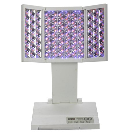 Led Light Therapy Machine
