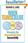 When Teams Collide: Managing the Inte...