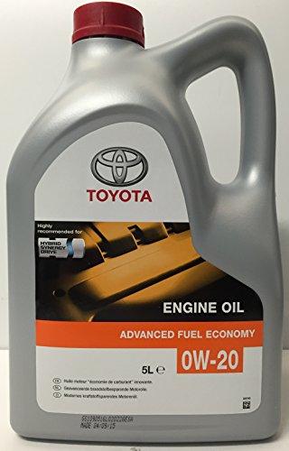 toyota-genuine-olio-motore-sintetico-0w20-fuel-economy-5-litri-hybrid
