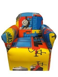 Thomas The Tank Engine Childrens Disney Tv Characters