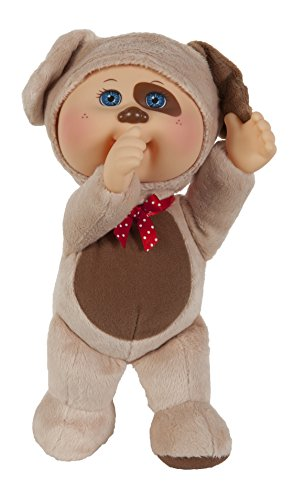 cabbage-patch-kids-cuties-collection-parker-the-puppy-cutie-baby-doll-by-cabbage-patch-kids