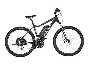 Fischer E-Bike MTB 24-Gang Proline EM 16088, 27.5 zoll, 19193-8