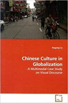 an analysis of a book about chinese culture and life This book showed the analysis of chinese saw and the background of chinese history judge dee chinese culture, politics, social life] 1035 words (3 pages.