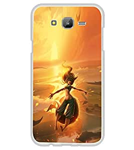 ifasho Designer Phone Back Case Cover Samsung Galaxy J7 J700F (2015) :: Samsung Galaxy J7 Duos (Old Model) :: Samsung Galaxy J7 J700M J700H ( Love Couple Kiss )