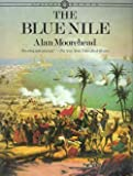 Blue Nile (0394714490) by Moorehead, Alan