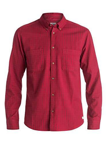 quiksilver-mens-sound-touch-long-sleeve-shirt-soundtouch-rosewood-large