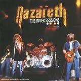 echange, troc Nazareth - The River Sessions