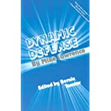 Dynamic Defenseby Mike Lawrence