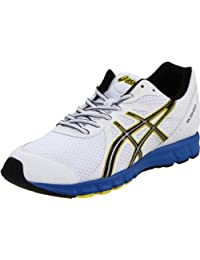 ASICS Men's Rush33 Running Shoe