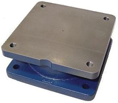skf-usa-inc-skf-81-cast-iron-linear-motion-turntable-35-sq-x-192-tall-non-locking