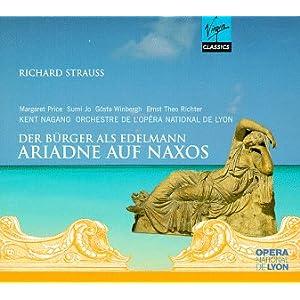 Strauss - Ariane à Naxos - Page 4 41D12Z8SZ6L._SL500_AA300_