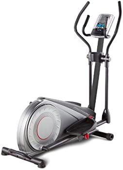 ProForm 600 LE Comfort Stride Elliptical