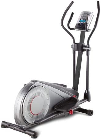 ProForm 600 LE Comfort Stride Elliptical