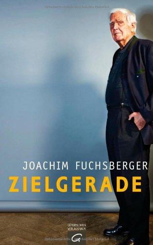 """R.I.P. Joachim 'Blacky' Fuchsberger"""
