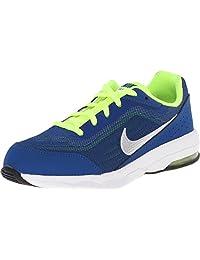 Nike Boy's Air Maximize (PS)