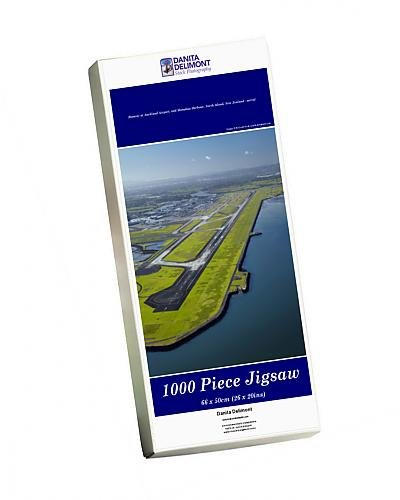 photo-jigsaw-puzzle-of-runway-at-auckland-airport-and-manukau-harbour-north-island-new-zealand