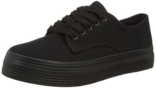 another-pair-of-shoes-tiara-e1-zapatillas-para-mujer-negro-black01-40