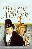 Blackadder 3 - The Entire Historic Third Series [1987] [DVD]