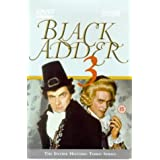 Blackadder 3 - The Entire Historic Third Series [1987] [DVD]by Rowan Atkinson