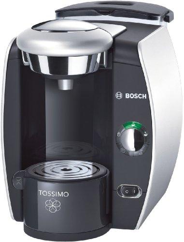 bosch tas4211 machine multi boissons tassimo automatique 2. Black Bedroom Furniture Sets. Home Design Ideas