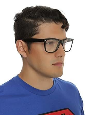 Amazon.com: Nerd Glasses Size : One Size: Costume Eyewear
