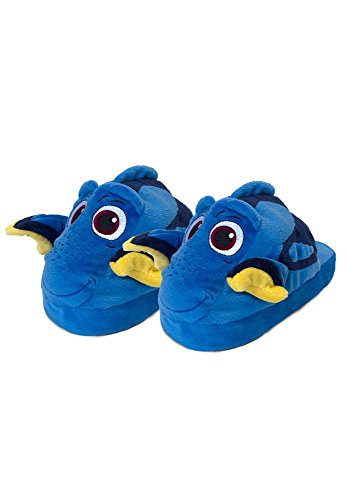 stompeez-finding-dory-dory-size-m-13-to-2