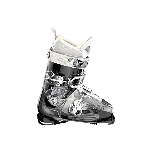 ATOMIC Damen Skischuhe Live Fit 80 schwarz 27