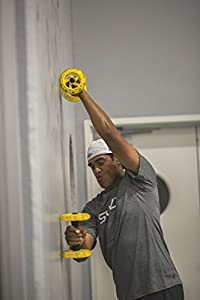 SKLZ Core Wheels Dynamic Strength & Ab Trainer